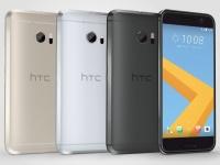 HTC 10 Lifestyle - трубка с Quad HD дисплеем и 12 Мпикс. камерой HTC UltraPixel 2
