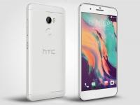 HTC One X10 - 5 основных характеристик, которые обеспечили успех смартфона на рынке