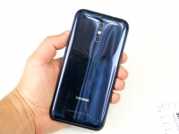 Видеообзор смартфона Doogee BL5000 от портала Smartphone.ua!