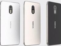 У Nokia 7 будет оптическая стабилизация в камере. Опубликованы новые характеристики