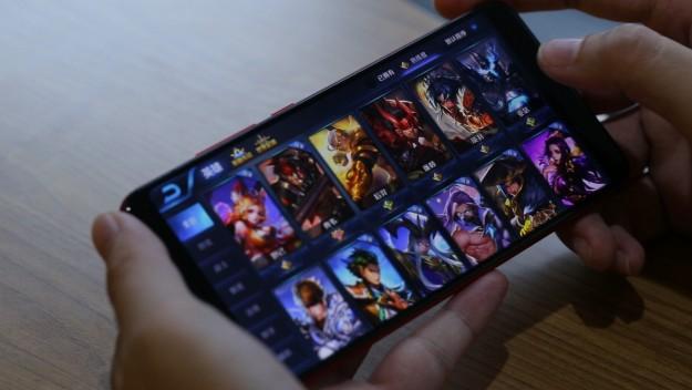Картинки по запросу игры на телефон онлайн бесплатно  преимущества