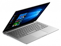 Chuwi LapBook Air - тонкий ноутбук с 8 ГБ ОЗУ толщиной 6 мм