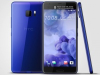 Разбираемся с возможностями камер HTC U Play и его аппаратной начинкой