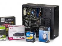 SMARTlife: Как сделать апгрейд компьютера и купить комплектующие к нему?