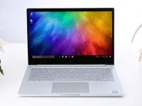 Товар дня: Xiaomi Air 13 Notebook - $749.99, а также скидки на 9 планшетов в Gearbest.com