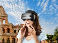 IFA 2017: Lenovo погружает потребителей в мощную реальность современных смарт-устройств