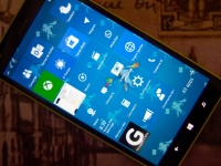 6 мифов о Windows 10 Mobile
