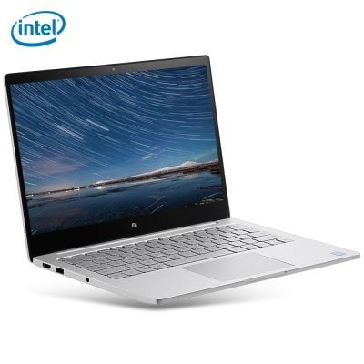 http://22.nsk-digital.ru/category/xiaomi-mi-notebook-air/