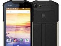 SMARTlife: Выбираем китайский защищенный смартфон в ценовом диапазоне от 3 до 5 тыс. грн