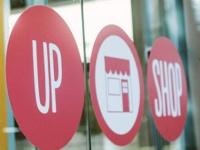 SMARTlife: Интернет рулит - увеличьте продажи собственной продукции с помощью интернет-магазина
