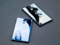 Горячие новости: Новый рекорд низкой цены для бесрамочных смартфонов установил Vkworld Mix стоимостью 99 долларов