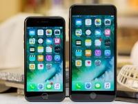 Айфон 7S: новый смартфон или повторение?