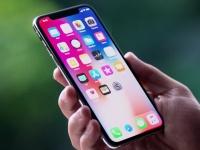 Мобильный телефон будущего, какой он?