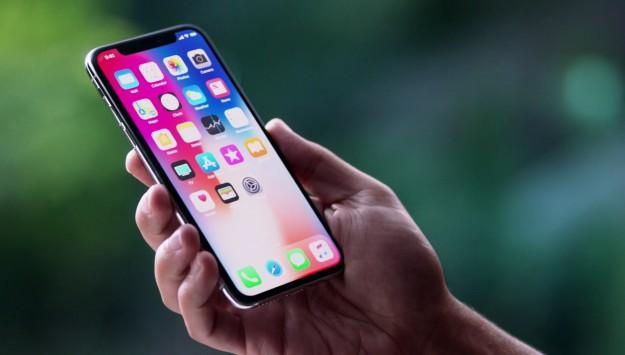 6846c3aac5db9 Какие инновации будет содержать мобильный телефон будущего?