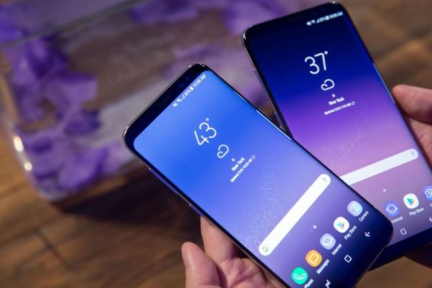 e22f4841c6355 Большие надежды возлагают будущие пользователи на телефоны с повышенной  степенью защиты от поломки. Например, гнущийся дисплей с устойчивостью к  ударам ...