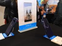 DOOGEE BL-серия смартфонов станет официальным партнером Transformers 6