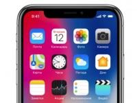 Samsung заработает на деталях для iPhone больше, чем на собственных Galaxy S8