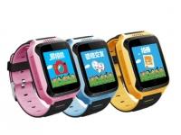 Заказ качественных и стильных умных часов SmartWatch оптом