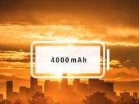 Huawei обещает аккумулятор на 4000 мАч для флагманского Mate 10