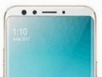 Смартфон OnePlus 5T может выглядеть так
