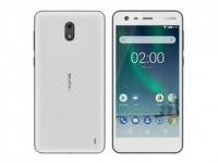 Nokia 2, 7 и 9 дебютируют в начале 2018 года
