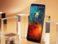 Blackview представит S8 и новые продукты на выставке HK Mobile Electronics 2017