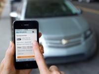 Услуга проката авто – особенности и правила на примере сервиса аренды MEGARENT