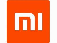 Смартфон Xiaomi Redmi 5 выйдет в нескольких модификациях