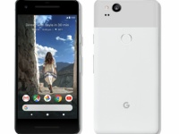 Обзор ключевых возможностей Google Pixel 2 и Google Pixel 2 XL