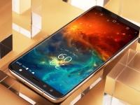 Все, что вам нужно знать о Blackview S8 (официальное видео)