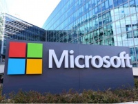 Стоимость Microsoft превысила $600 млрд впервые за 17 лет