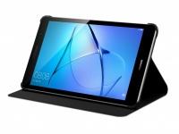 Планшет Huawei MediaPad T3 8 за $200 может стать полноценным помощником для всех категорий покупателей