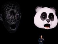 Apple обвинили в намеренном нарушении прав на торговую марку Animoji