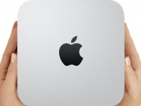Тим Кук подтвердил планы на будущее по Mac mini