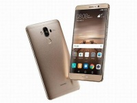 Huawei Mate 10 Lite - на какого покупателя рассчитан этот смартфон?