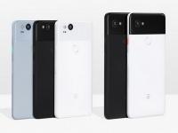 Google Pixel 2: новый день – новые проблемы