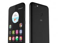 Хорошая покупка – ZTE Blade A6 на Snapdragon и быстрой зарядкой батареи на 5000 мАч