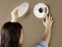 Бесшумный вентилятор с обратным клапаном для ванной: выбор и монтаж устройства