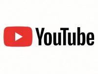 YouTube обзавелся поддержкой формата 18:9