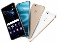 SMARTlife: 3 ЗА и 3 Против покупки Huawei P10 lite 2017