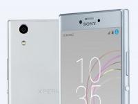 Анонс Sony Xperia R1 и R1 Plus: пара доступных устройств на Snapdragon
