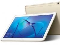 Планшет Huawei MediaPad M3 Lite 10 стал доступнее, но не утратил свою актуальность