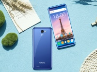 OUKITEL K5000 против Xiaomi Mix 2 VS iPhone 7 Plus, кто проработает дольше?