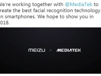У Apple Face ID появится аналог от Meizu и MediaTek