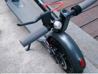 SMARTlife: Полезные советы по выбору скутера