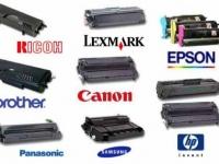 SMARTtech: Заправка картриджей в принтер – почему это выгодно?