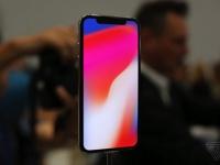Apple рассказала, как избежать выгорания экрана iPhone X