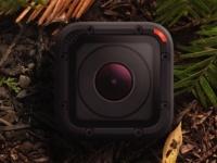 GoPro хочет выпустить еще одну экшен-камеру и бюджетного сегмента