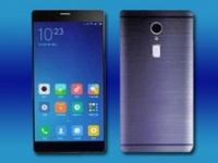 Вся известная информация о смартфоне Xiaomi Redmi Pro 2: собрали вместе