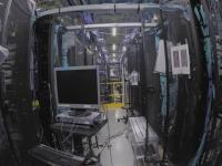 В Германии построили новый суперкомпьютер
